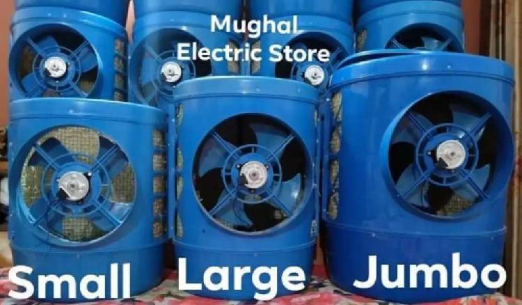 Room cooler air cooler whole seller cash on delivery