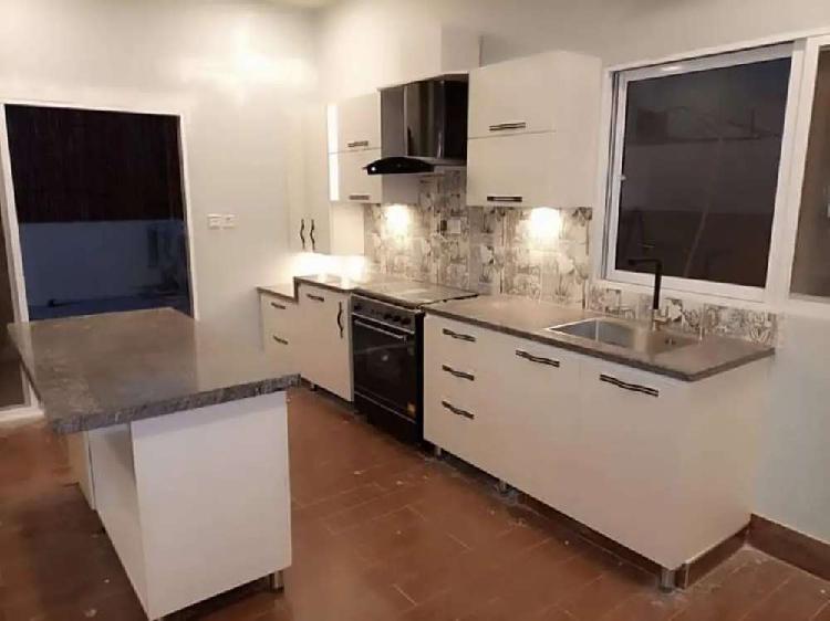 Kitchen cabinets.. almari.. badroomset.. flash door.. ateeq