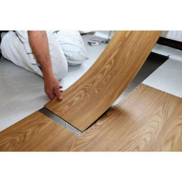 Vinyl flooring wooden floors tiles sheets astro truf
