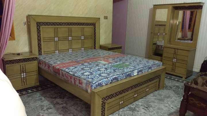 Furniture set-king size bed set-double size bed set-elegent