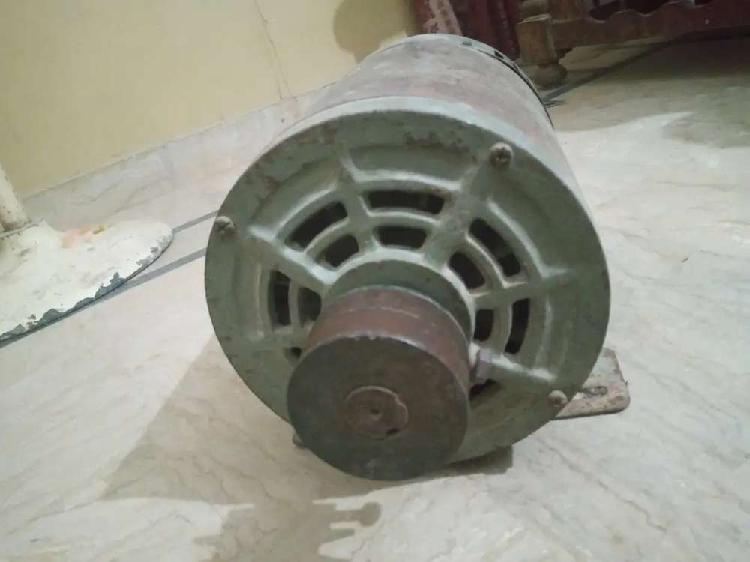 3 horsepower single phase Bahar ki shipment Ki Hai