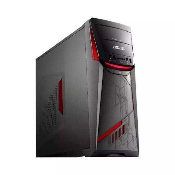 Asus Rog Gaming PC