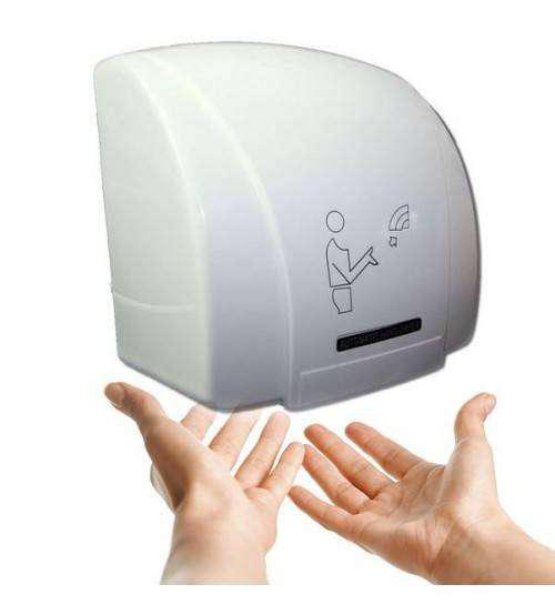HAND DRYER AUTO SIEMENS