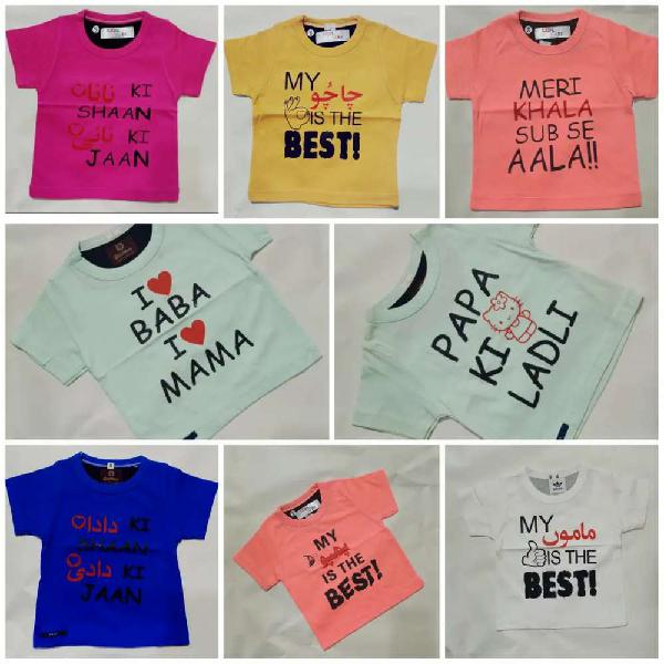 Family t shirt