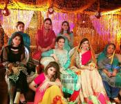 Female Actress Needed for Lead Role in Hum Tv Drama., Lahore