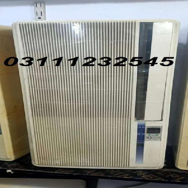 Ship AC 110Volt just for 13999/-