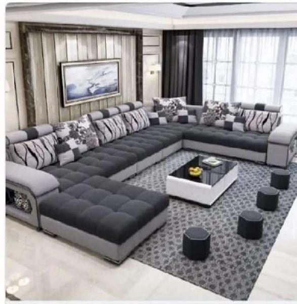Fine design sofa