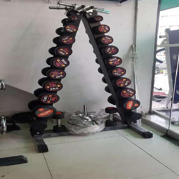 Gym equipments wholesalers in pakistan