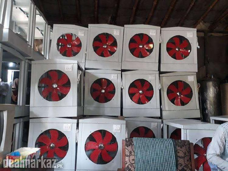 Room cooler/ air cooler /lahori cooler/room cooler /free