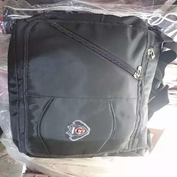 School Bag,laptop bag
