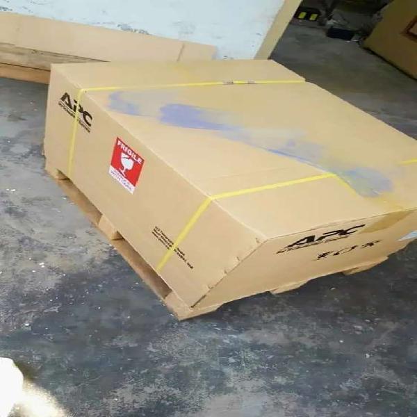 Apc ups online fresh all kva box pack new surt