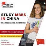 Apply now for 2021 intake| Zhengzhou University, Lahore