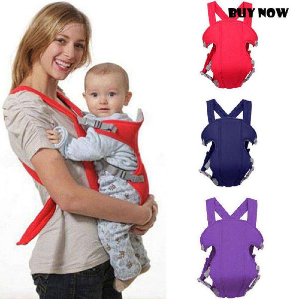 Baby carrier belt, always there to help you in babies