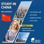 Study MBBS and Engineering in China| 2021, Lahore
