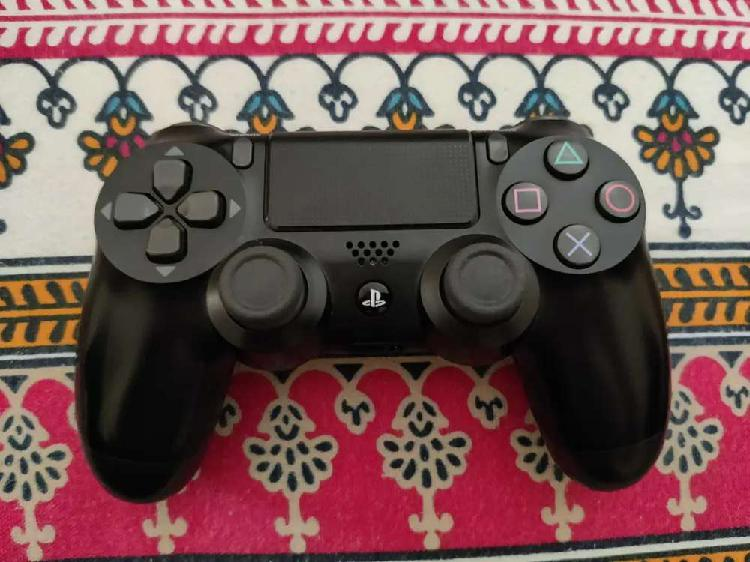 Dual Shock 4 DS4 , PS4 controller
