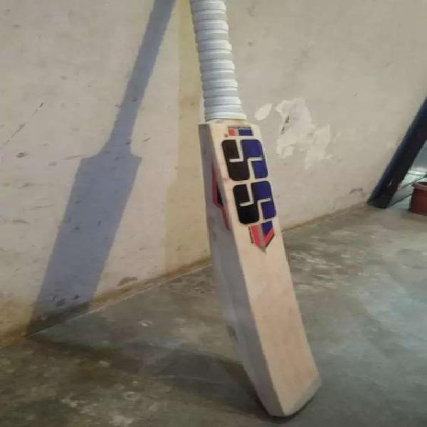 Grade b english willow bat