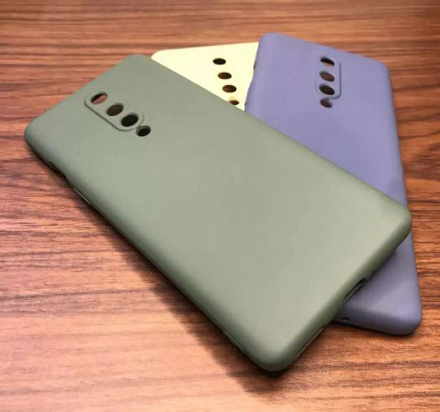 Oneplus deer style leather case for 5t 6t 7t 7pro 7t pro 8