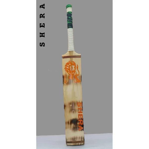 Shera cricket tape ball bats