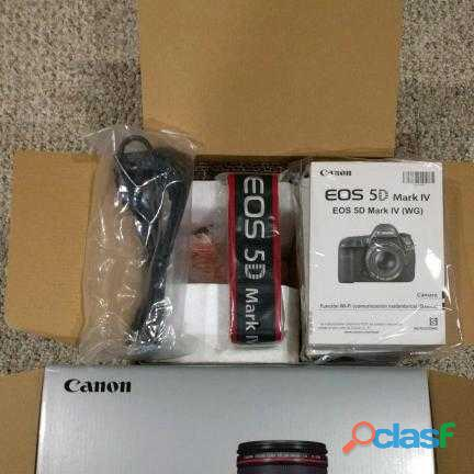 Nikon d750 ,sony alpha a7ii ,canon 1d mark iv whatsapp: + 1780 299 9797