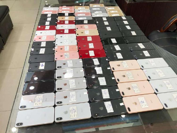 Iphone all kits available 6s, 7 , 7plus , 8, 8+ , iphone x