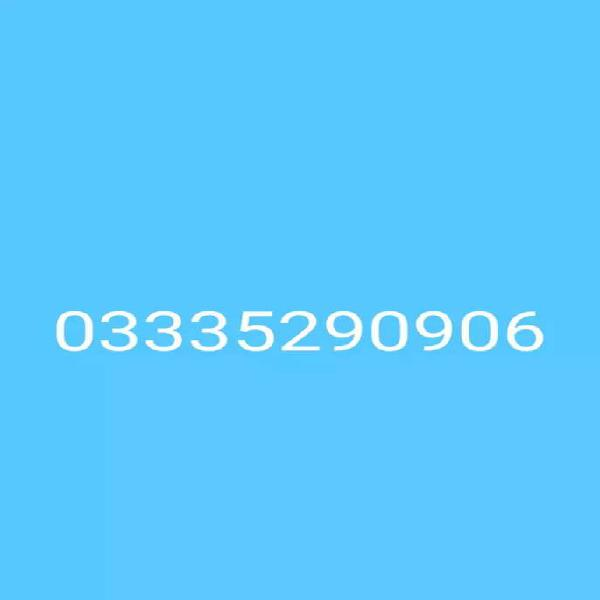 Washing machine Haier (contact number given in above