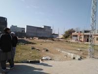 Bhara kahu jilani town prime location 20 fit streets