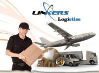 Linkers car carrier house moving and international courier
