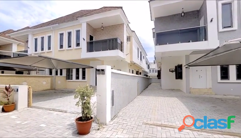 duplex available for Rent in USA, CANADA, DUBIA, AUSTRALIA 2