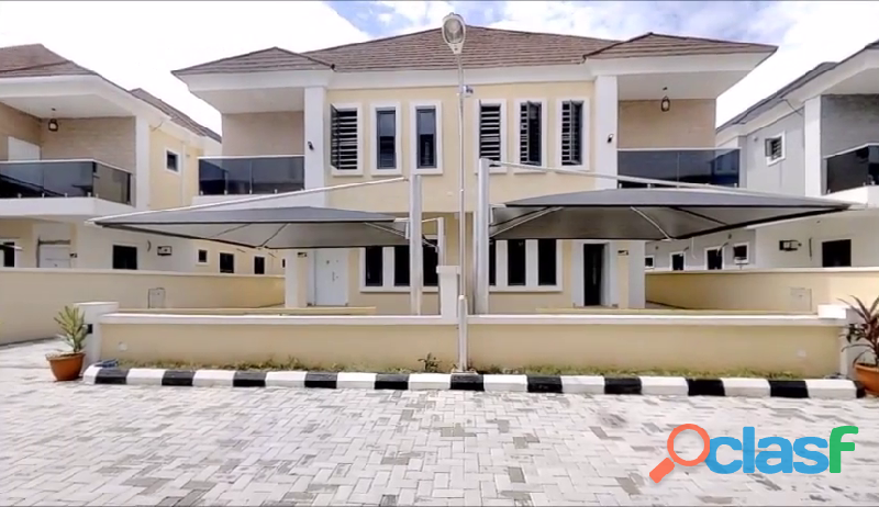 duplex available for Rent in USA, CANADA, DUBIA, AUSTRALIA 1