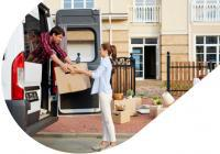 Marshall Packers & Movers House Shifting Services in