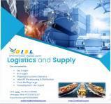 OISL shipping & logistics service Lahore