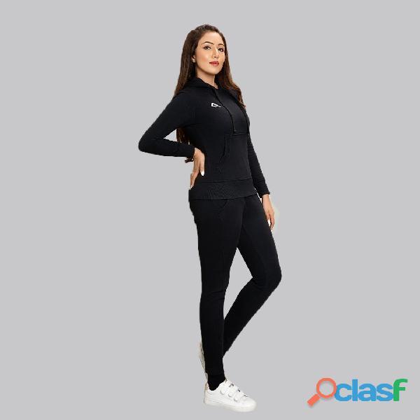 Alay (Sports Wear) 3