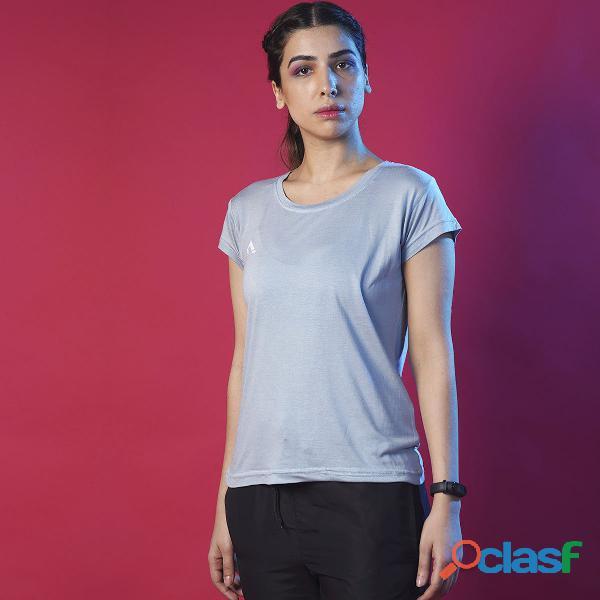 Alay (Sports Wear) 5