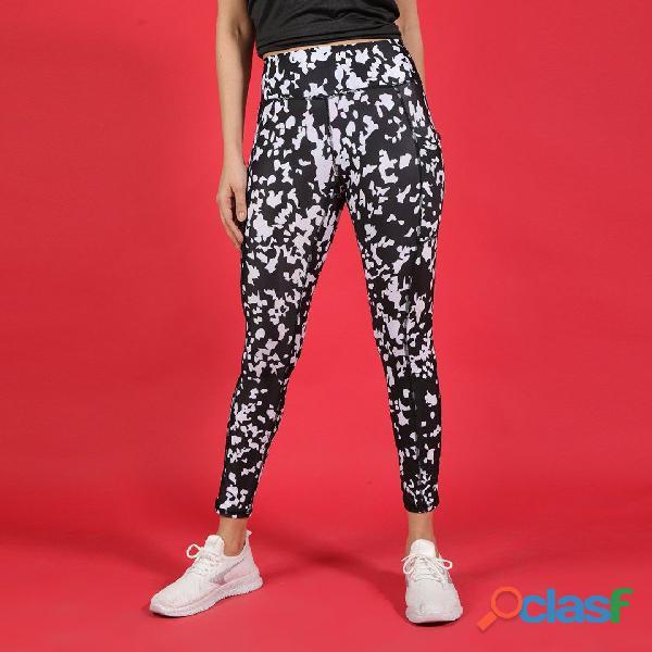 Sports Wear By Alay 1