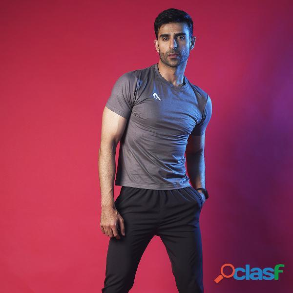 Sports Wear By Alay 3