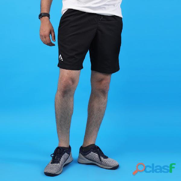 Sports Wear By Alay 4