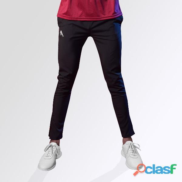 Sports Wear By Alay 5