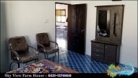 Karachi Farm House Sale Fully Furnished Running House