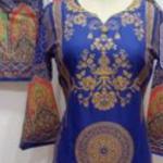 Ladies stitched dresses, Rawalpindi