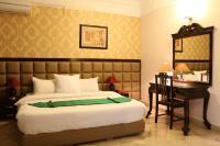 Lavishly furnished Executive Rooms, Karachi