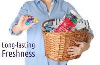 Wbm liquid laundry detergent online in pakistan, lahore