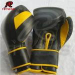 High quality boxing gloves manufacturer, sialkot