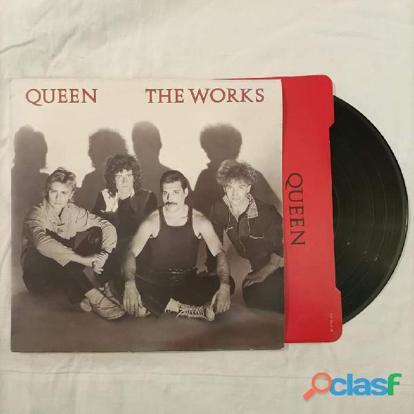 Lp vinyl record 3000 lp available