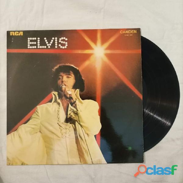 LP Vinyl Record 3000 LP Available 1