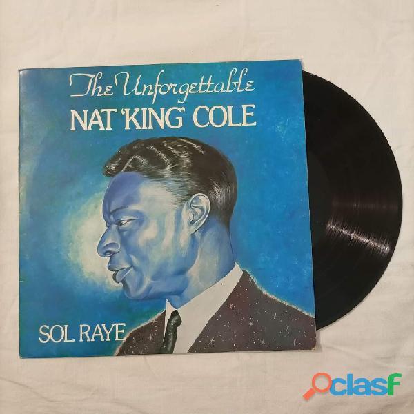LP Vinyl Record 3000 LP Available 4