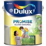 Dulux Promise Gloss Enamel, Lahore
