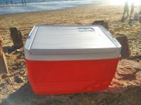 Ice Box Cooler 5.5 Liter, Karachi