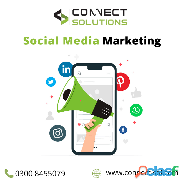 We Offer Digital Marketing Services. Procedures focused on expanding the range and visibility of you